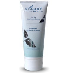 Staudt Litteken creme 100 ml